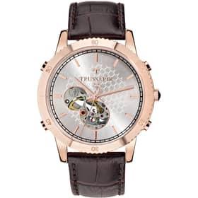 Orologio TRUSSARDI T-STYLE - R2421117001