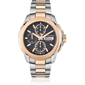 TRUSSARDI T01 WATCH - R2443100001