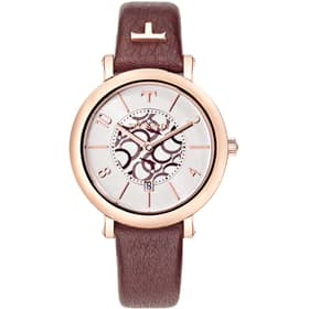 MONTRE TRUSSARDI T-PRETTY - R2451103503