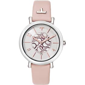MONTRE TRUSSARDI T-PRETTY - R2451103505