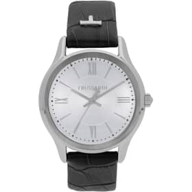 MONTRE TRUSSARDI T-FIRST - R2451111502