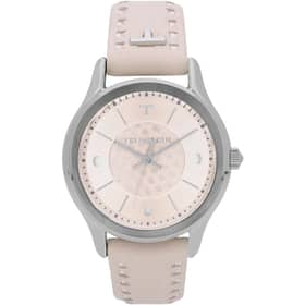 MONTRE TRUSSARDI T-FIRST - R2451111503