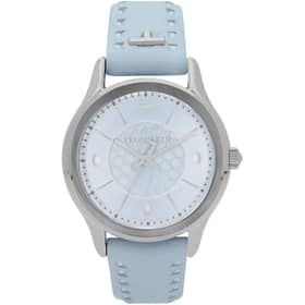 MONTRE TRUSSARDI T-FIRST - R2451111504