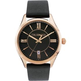 TRUSSARDI T-FIRST WATCH - R2451112001