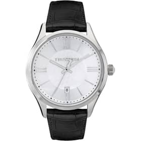 TRUSSARDI T-FIRST WATCH - R2451112003