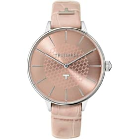 MONTRE TRUSSARDI T-FUN - R2451118503