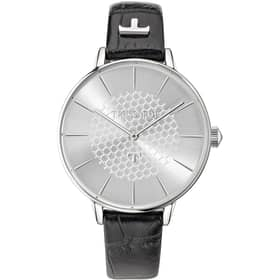 MONTRE TRUSSARDI T-FUN - R2451118505