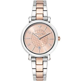 MONTRE TRUSSARDI T-PRETTY - R2453103505