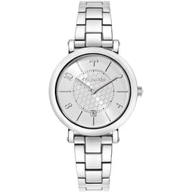 MONTRE TRUSSARDI T-PRETTY - R2453103506