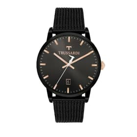 TRUSSARDI T-GENUS WATCH - R2453113001