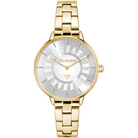 MONTRE TRUSSARDI T-FUN - R2453118502