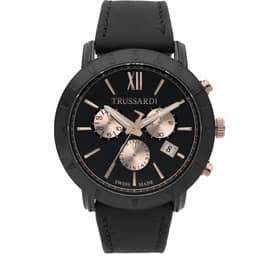 Orologio TRUSSARDI SINFONIA - R2471607001