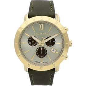 Orologio TRUSSARDI SINFONIA - R2471607002
