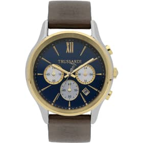 MONTRE TRUSSARDI T-FIRST - R2471612001