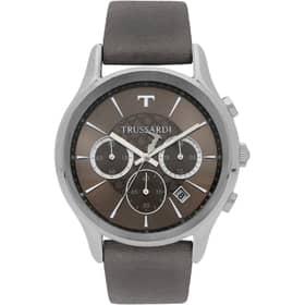 TRUSSARDI T-FIRST WATCH - R2471612002