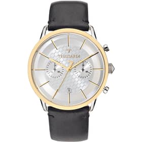 MONTRE TRUSSARDI T-WORLD - R2471616003