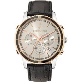 Orologio TRUSSARDI T-STYLE - R2471617003