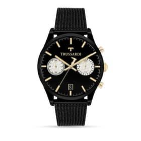 Orologio TRUSSARDI T-GENUS - R2473613001
