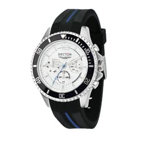 Orologio SECTOR 230 - R3251161031