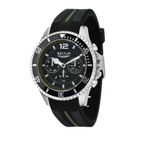 Orologio SECTOR 230 - R3251161032