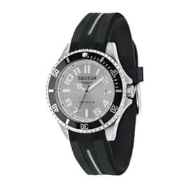 SECTOR 230 WATCH - R3251161033