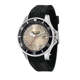 MONTRE SECTOR 230 - R3251161036