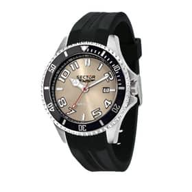 Orologio SECTOR 230 - R3251161036