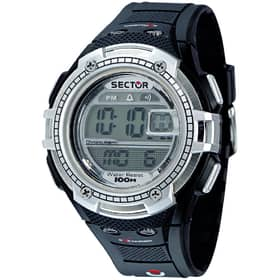 SECTOR STREET FASHION WATCH - R3251172115