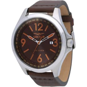 SECTOR 180 WATCH - R3251180016