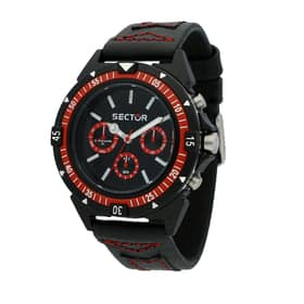 Orologio SECTOR EXPANDER 90 - R3251197053