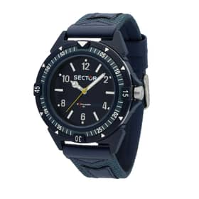 SECTOR EXPANDER 90 WATCH - R3251197054