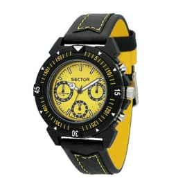Orologio SECTOR EXPANDER 90 - R3251197055