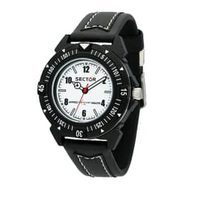 SECTOR EXPANDER 90 WATCH - R3251197058