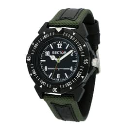 SECTOR EXPANDER 90 WATCH - R3251197059