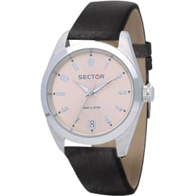 MONTRE SECTOR 245 - R3251486501