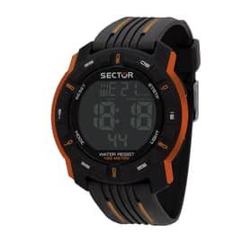 Orologio SECTOR EX-18 - R3251570002