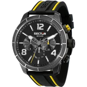 MONTRE SECTOR 850 - R3251575014