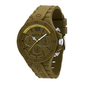 Orologio SECTOR STEELTOUCH - R3251576014