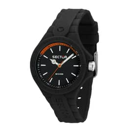 Orologio SECTOR STEELTOUCH - R3251576511