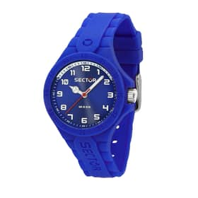 Orologio SECTOR STEELTOUCH - R3251576513