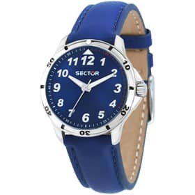Orologio Sector Young - R3251596002