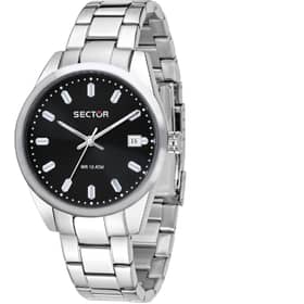 MONTRE SECTOR 245 - R3253486002