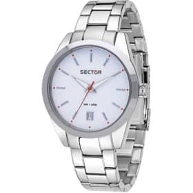 Orologio SECTOR 245 - R3253486003
