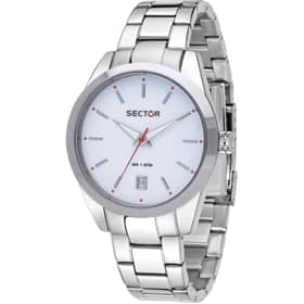 SECTOR 245 WATCH - R3253486003
