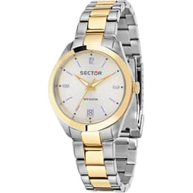 MONTRE SECTOR 245 - R3253486501