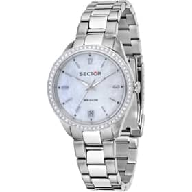 MONTRE SECTOR 245 - R3253486502