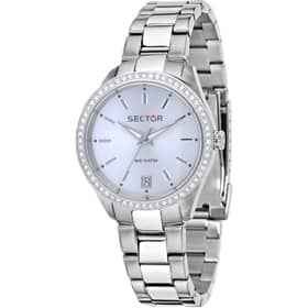 MONTRE SECTOR 245 - R3253486503