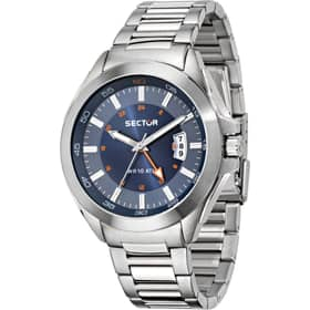 SECTOR 720 WATCH - R3253587001