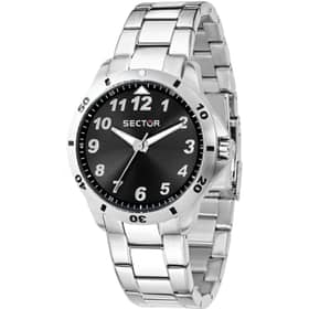 Sector Young Watch - R3253596002