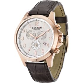 Orologio SECTOR 290 - R3271690001